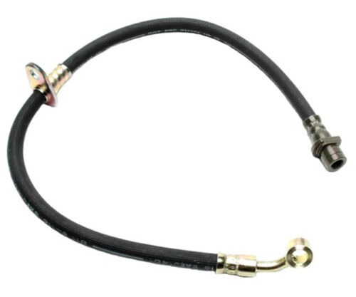 Brake Hydraulic Hose Front Left Sunsong North America 2204484