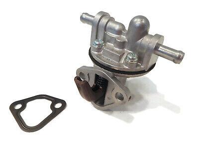 Ransomes Jacobsen, Toro, Hayter V1305 V1505 SUMP GASKET SG15 KUBOTA V1205