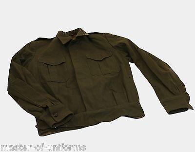 Jacke der griechischen Armee ()