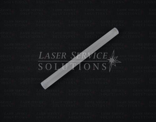 HOYA ConBio Laser Crystal Rod