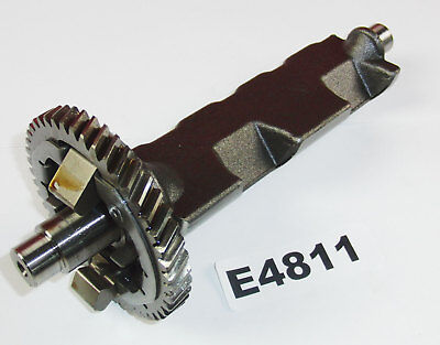 Balancer Weight Honda Rv Generator Ev 6010 Rv Motorhome Ev6010