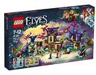 Elves Elves LEGO Building Toys