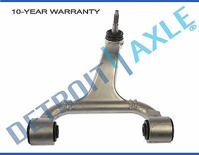 Amg Front Control Arm (Left front upper control arm for 1998-2003 Mercedes ML430 ML55 AMG ML320 )