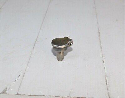 Atlas Craftsman 10 12 Lathe Oil Cups Oilers Gits Bros