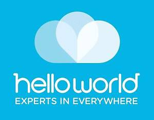 Travel Agency - helloworld franchise (Toowoomba) Toowoomba Toowoomba City Preview