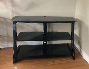 TV (Entertainment) Stand
