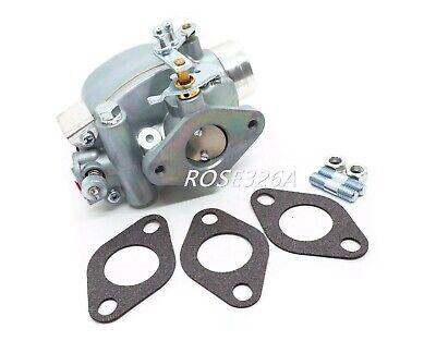 Carburetor For Ford 2131 501 541 601 611 621 631 641 651 661 671 681 701 741 771
