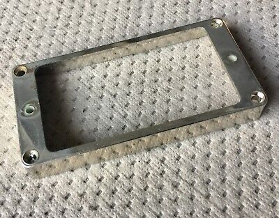 Used, Ibanez Destroyer Electric Guitar Bridge Pickup Original Ring  for sale  Shipping to Canada