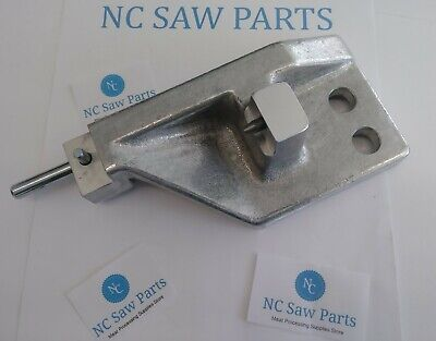 Lower Guide Support For Hobart 57005701580166146801 Meat Saw Replaces 291653