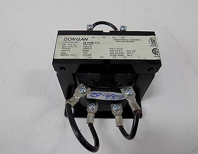 Dongan Transformer 50-0100-134