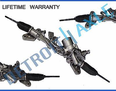 Power Steering Rack and Pinion for Honda CR V 2012 2013 2014 2015 All Models