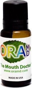 OraMD-Oral-Hygiene-for-Gum-Problems-Oral-Health