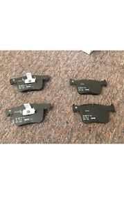 NEW GENUINE BMW F30 (3 SERIES) FRONT BRAKE PADS Keysborough Greater Dandenong Preview