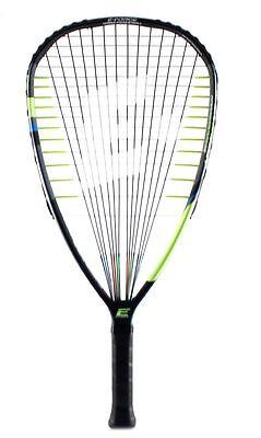 E-Force Apocalypse BETA 170 Racquetball Racquet 3 5/8 Grip (Warranty from USA)