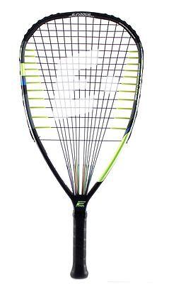 E-Force Apocalypse BETA 160 Racquetball Racquet 3 5/8 Grip (Warranty from USA)