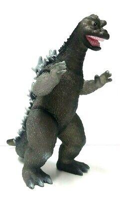 Godzilla Fusion Series Bandai Creation 6