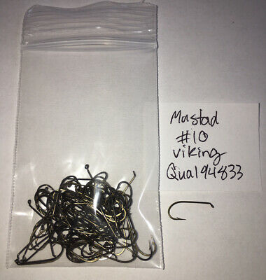 30 of each Chironomid fly tying hooks kit 2457BL #16 #14 #12 Nymph Pupa 90