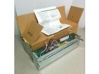 2800 Pieces Cree CLX6D-FKB CLX6D-FKB-NRH-B945-00 RGB SMD LED Video Sign Panels