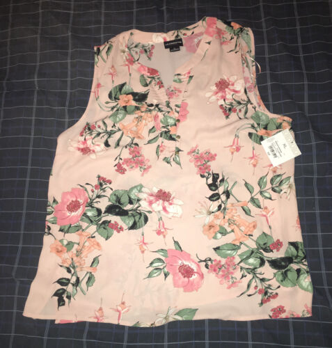 blouse career women extra large new