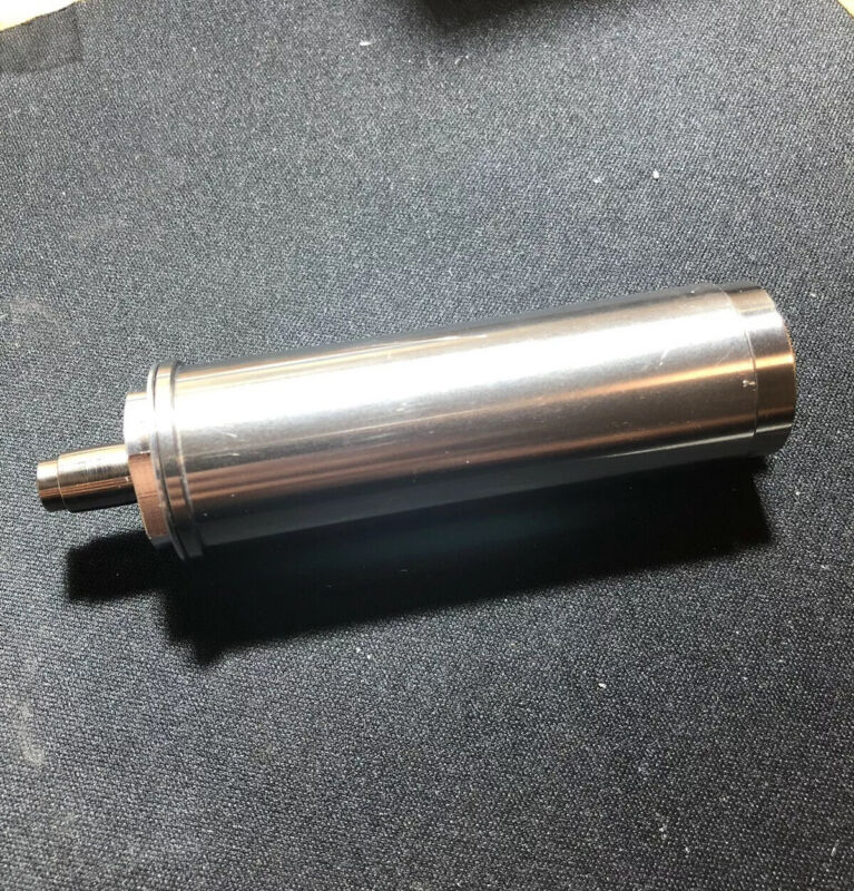 Roland DWX-50 Spindle Rebuild Service Limited Quantity (90Day Service Guarantee)