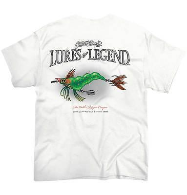 Dekalb's Deeper Creeper Fish Sporting Goods Fishing Gear Funny T Shirt Tee - Funny Fishing Shirt