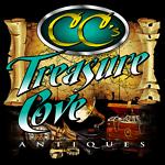 CCs Treasure Cove