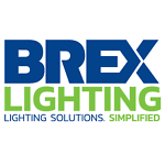 Brex Lighting