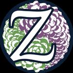 zensability