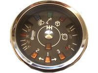 Verwendet Hp Kvm Usb Console Interface Adapter 1-Pack Ww 336047-B21 336047B21 mv