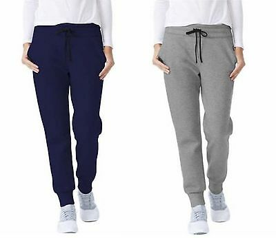 Nwt Womens 32 Degrees Heat Athletic Jogger Tech Pants Variety Xl Xxl