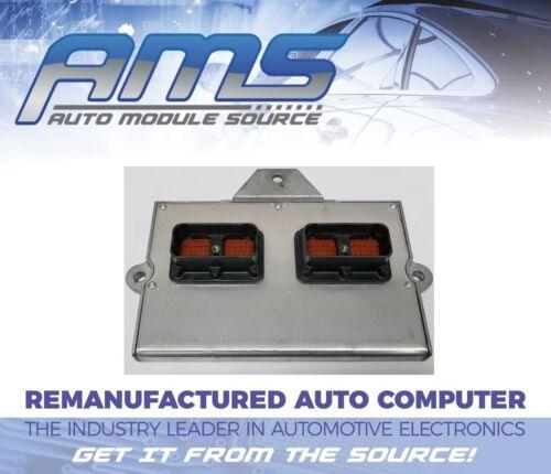 DIESEL CUMMINS ISB ECM ECU ENGINE CONTROL MODULE COMPUTER 3942858 BRAND NEW