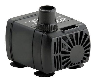 Danner/Pondmaster 02501 35 GPH Magnetic Drive Water Pump Danner Water Pump