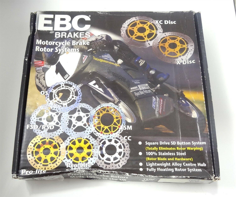 Pro Braking PBK7001-BLU-GRE Front//Rear Braided Brake Line Blue Hose /& Stainless Green Banjos