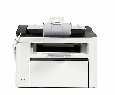 New ! Canon FAXPHONE L100 Multifunction Laser Fax -