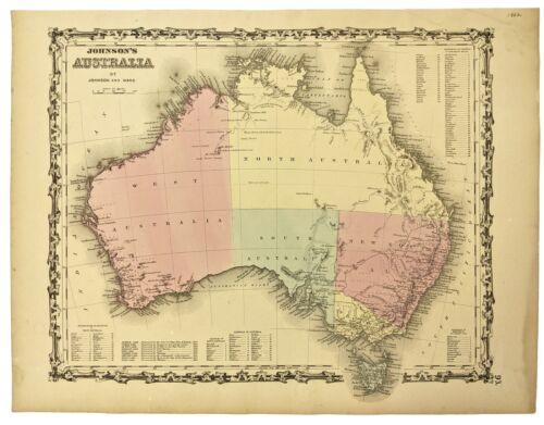 1862 Johnson
