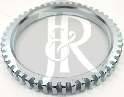FITS HYUNDAI GETZ (48 TEETH) ABS RING-ABS RELUCTOR RING-DRIVESHAFT ABS RING