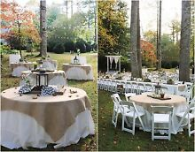 Rustic Vintage Wedding Decor Hire @ Great Prices Melville Melville Area Preview