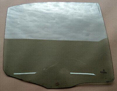 Fensterheber Reparatursatz Set hinten rechts für BMW 5er E39 ab 04//99