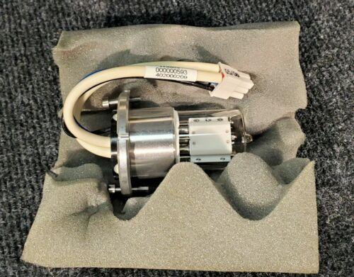 Waters OEM Deuterium Lamp 402000209 - ~1500 hrs; 60 day guarantee
