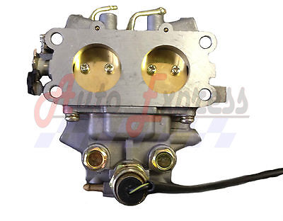 NEW  Carburetor  for Honda GX670 24 hp FITS GX 670 Carb 24hp