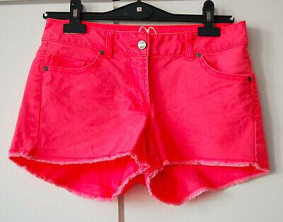 @@ Orange-gefärbte Jeans @@ Gr.28/32 @@ Mavi Jeans @@ Low rise Super Skinny @@ - Gefärbte Skinny Jeans