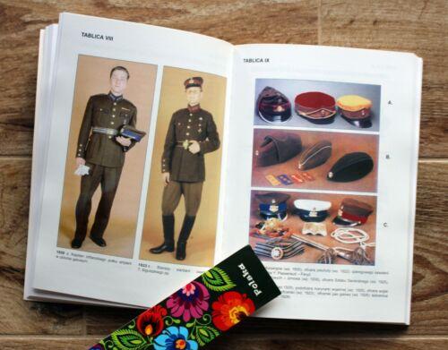 THE LATVIAN ARMY 1918 - 1940 ** history uniforms equipment