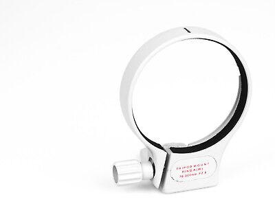 Stativschelle B (W) Canon EF 70-200mm Canon EF 100-400mm Objektiv Stativ Adapter