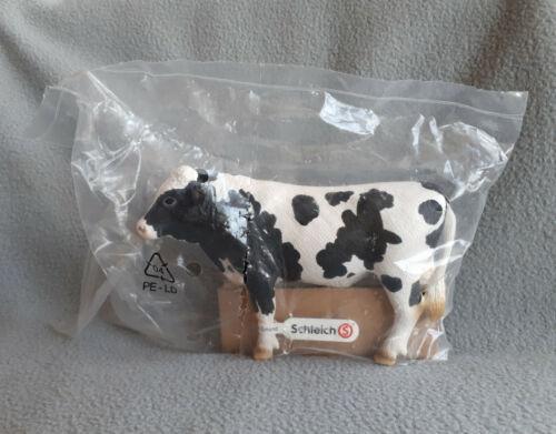 Schleich Holstein Bull, 13632