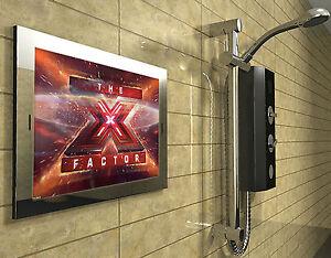 Kitchen TV: Televisions | EBay
