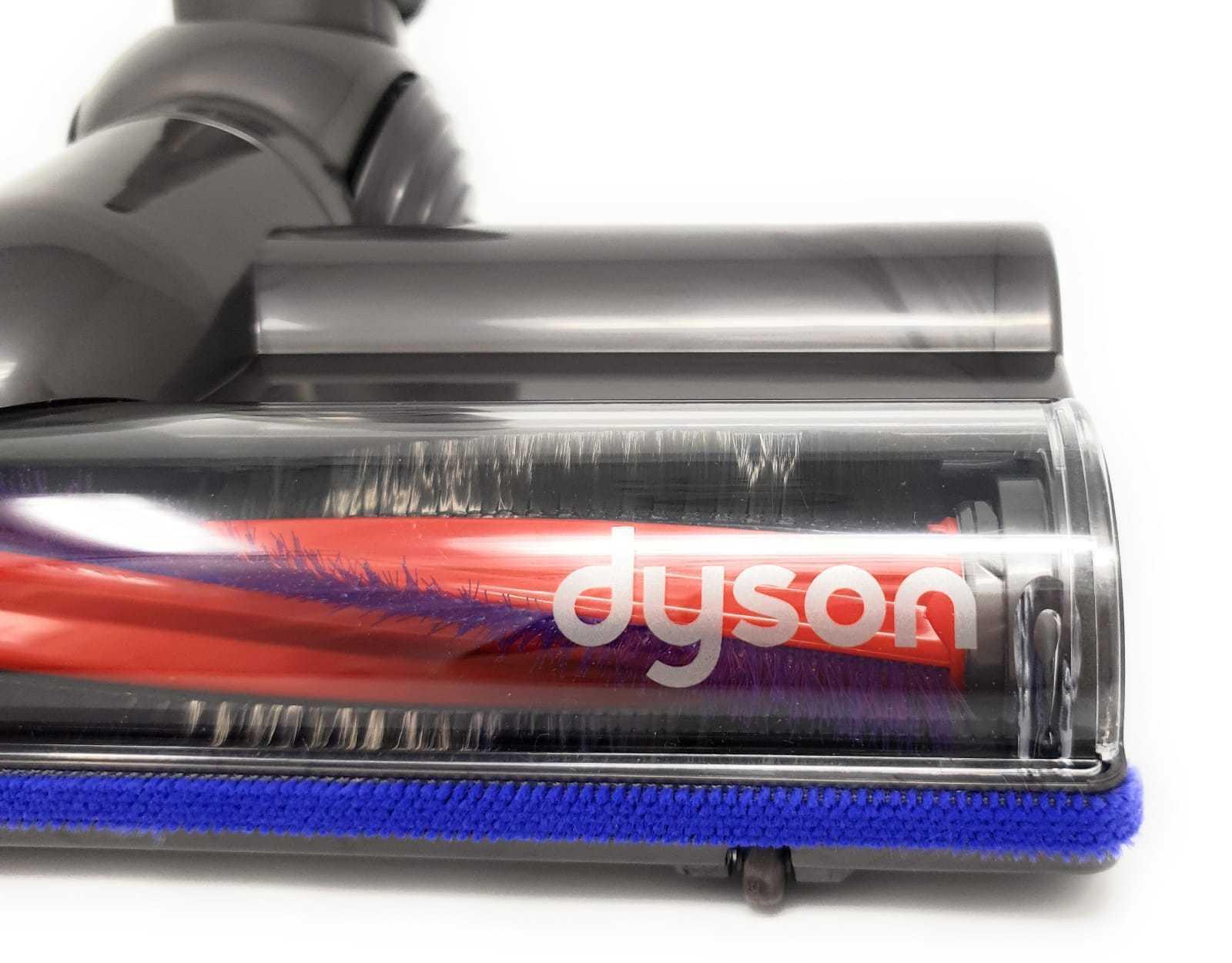 Дайсон v6 animal pro отзывы пылесосы dyson чем отличаются