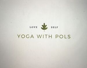yoga with pols Camperdown Inner Sydney Preview