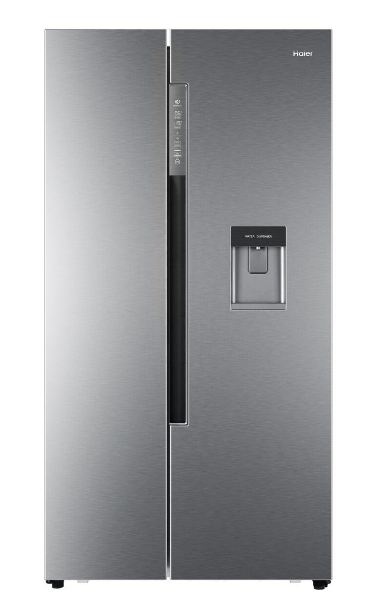 Side By Side Kühlschrank Test & Vergleich 2018 - Top 10 Produkte