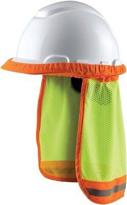 3m 94800-80030 Hard Hat Sun Shade