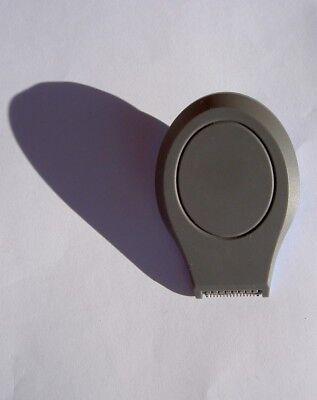 Hs 8000 Serie (Barttrimmer Aufsatz für Philips / Norelco Nivea Cool Skin HS 8000 Serie HS8020 )